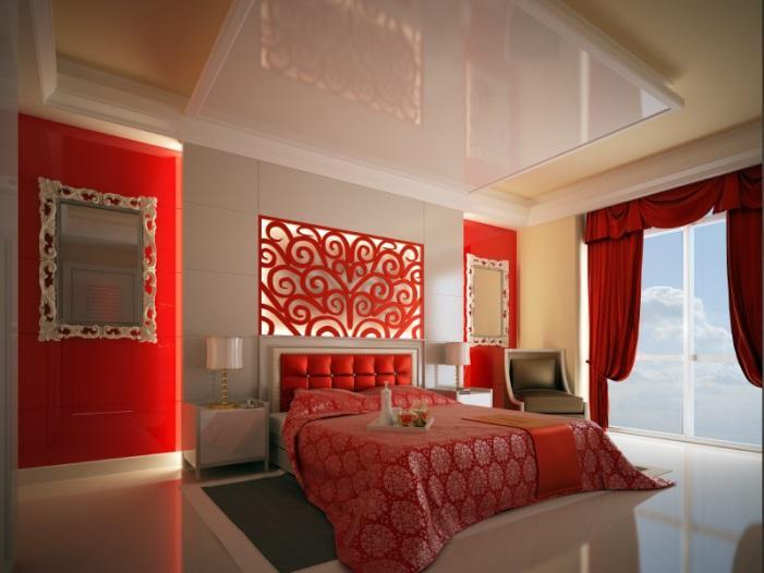 Top Pinterest Boards for Bedroom Design - Pacific Coast Bedding