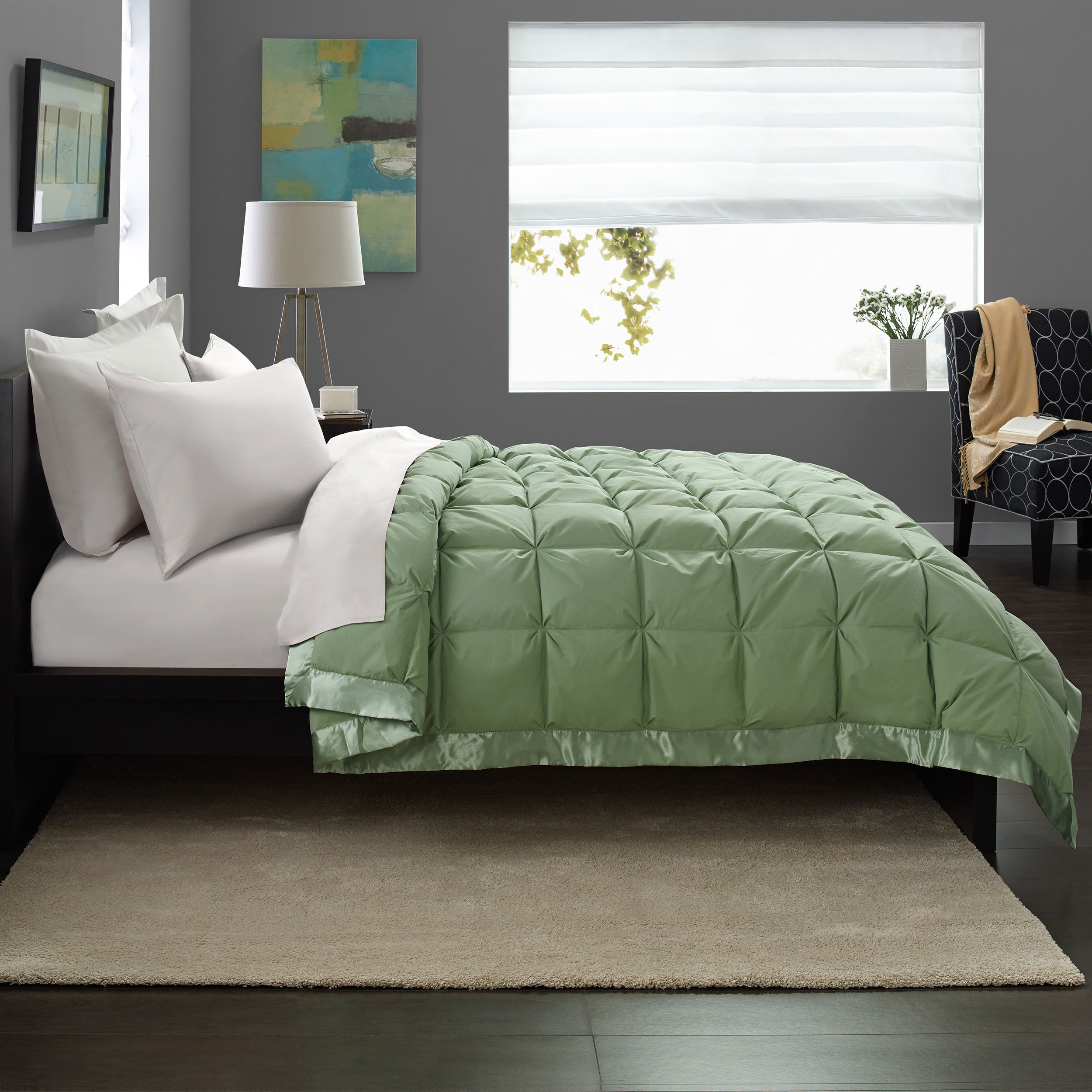 Pacific Coast® Online Bedding Stores Blankets