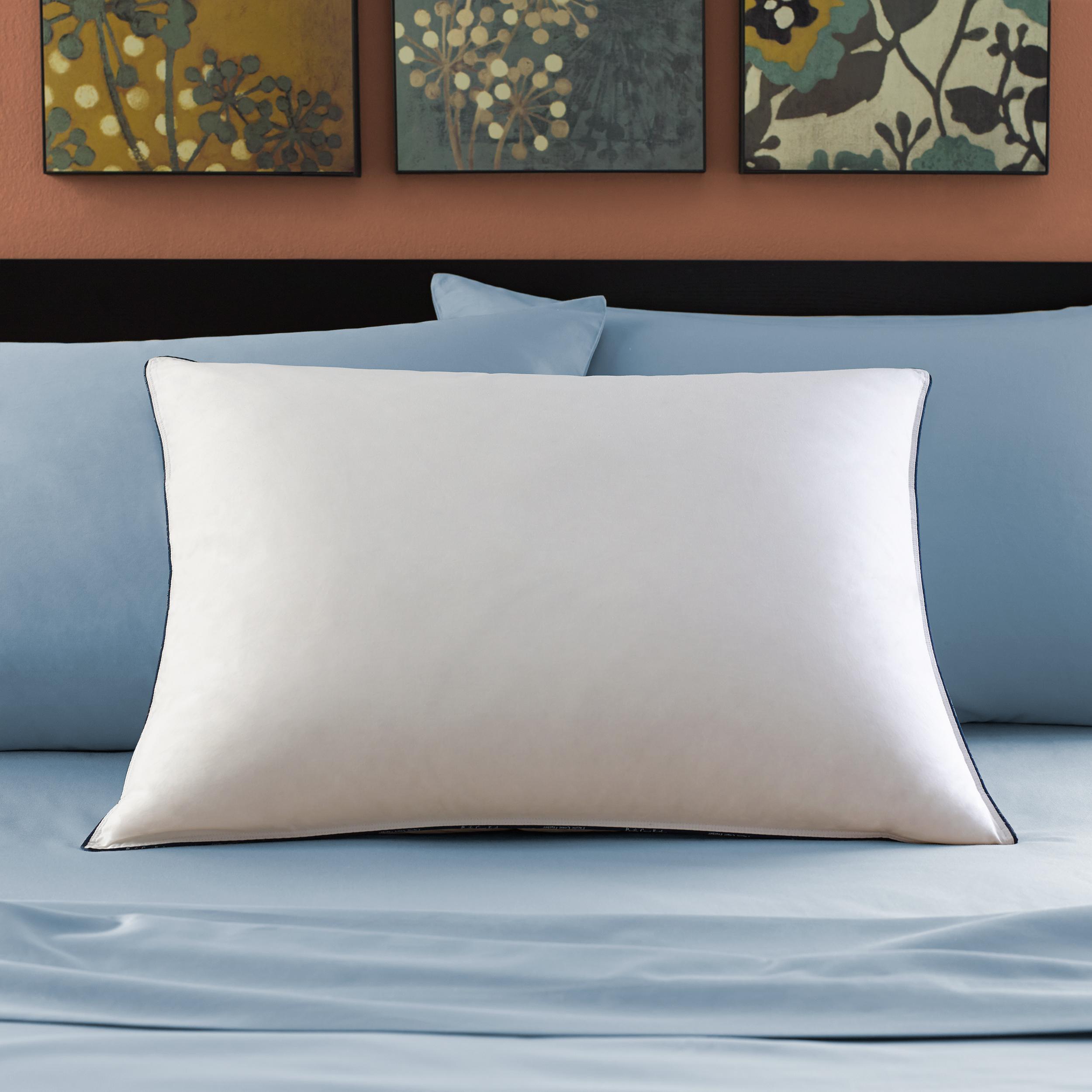 Kids Bedding, Kids Comforters