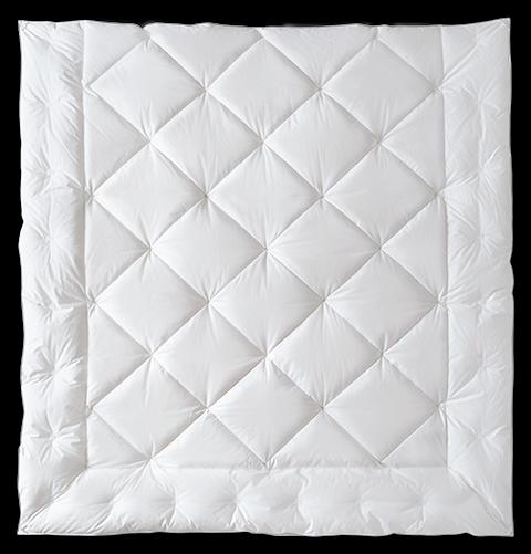 Diamond Box Comforter