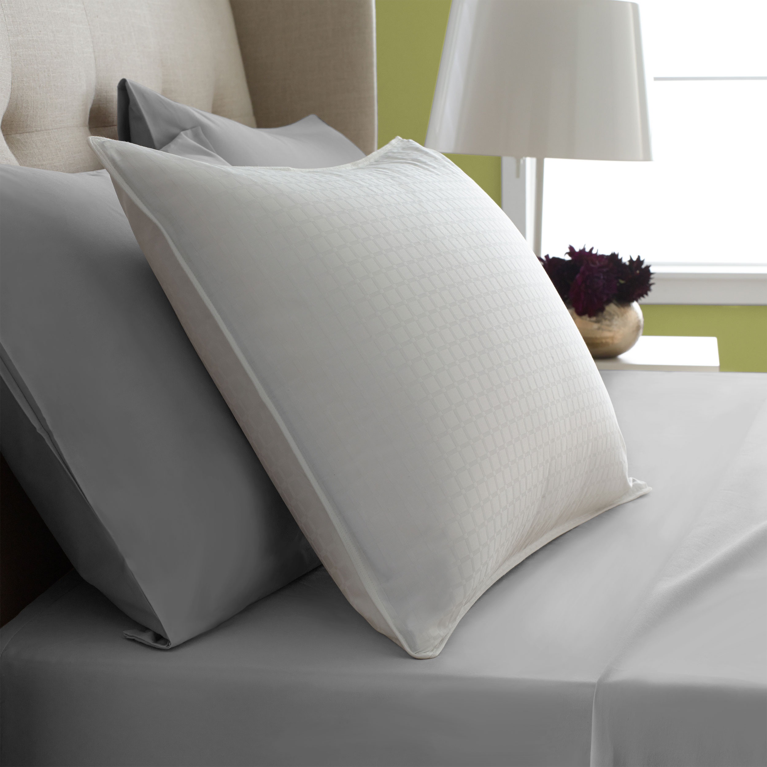Pacific Coast® Online Bedding Stores Protectors