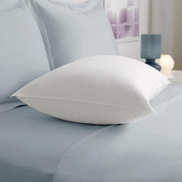 Premium Down Pillow Lifestyle Image