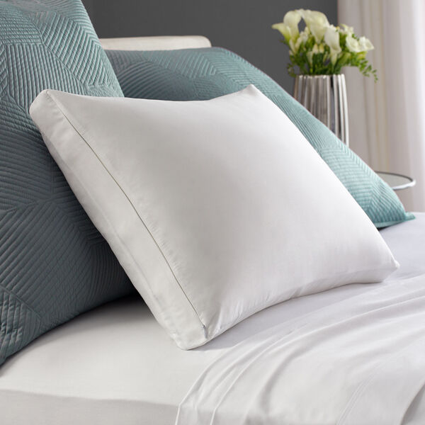 PCF Gusset Pillow Protector - lifestyle