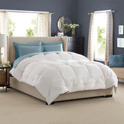 SuperLoft Deluxe Comforter Lifestyle Image