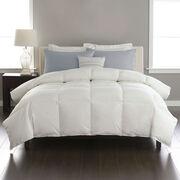 Premium Down Comforter Lifestyle Image