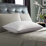 Luxury Down Pillow Bed Pillows Lifestyle Image