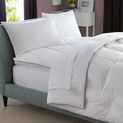 Luxury Hotel Suite Set and Bedding Set
