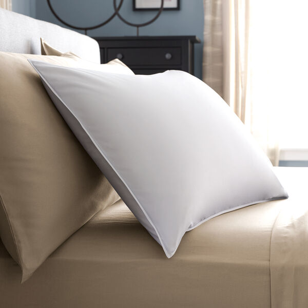 AllerRest Pillow Protector for Bed Pillows