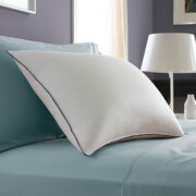 Classic Medium Pillow Bed Pillows Lifestyle Image