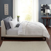 Classic Down Comforter Lifestyle Image