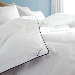 Down And Feather Comforters Pacific Coast Bedding