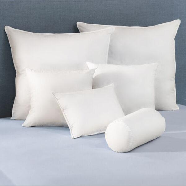 Pillow Insert - Lifestyle