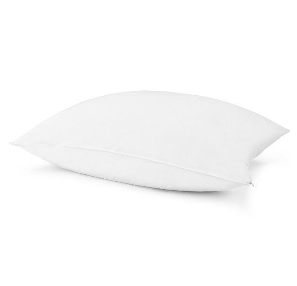 PCF Basic Pillow Protector - Silo