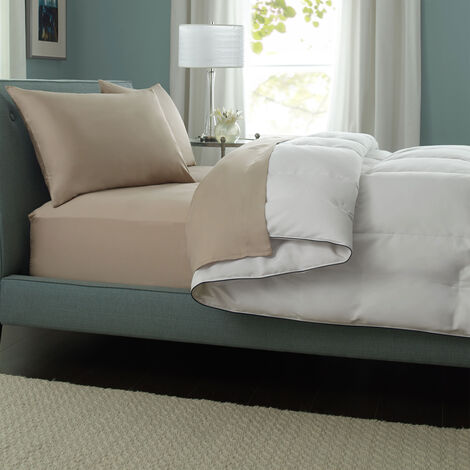 Classic Comforter and Pillow Set and Bedding Sets