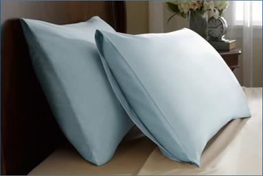 Best Fit® Pillow Cases, Best Fit® pillowcases, pillow cases, pillowcases, pillow covers, capture top pillowcases