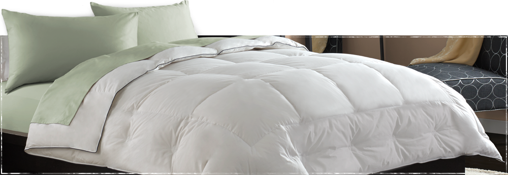 Say Goodbye to Allergies with Allergy Bedding