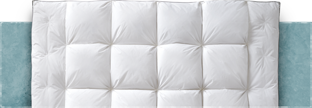 white bed sheets twitter header. Pillow Sizes Header White Bed Sheets Twitter
