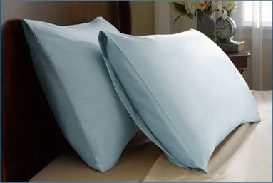 Best Fit® Pillow Cases, Best Fit® pillowcases, pillow cases, pillowcases, pillow covers, capture top pillowcases