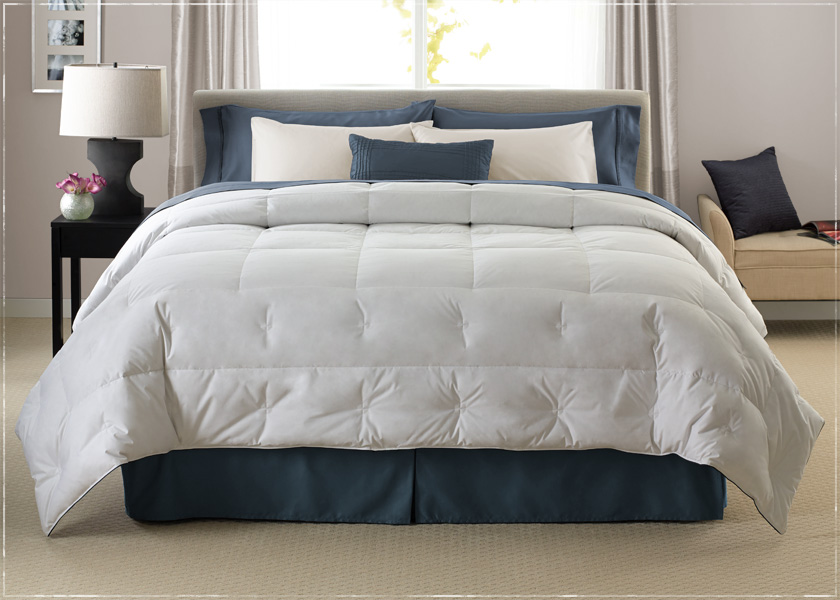 Shop Pacific Coast Bedding