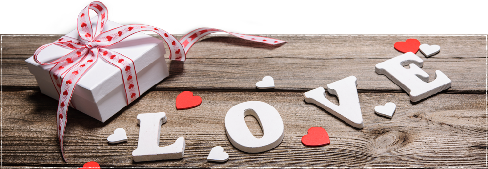 Inexpensive Ways To Pamper Your Loved One On Valentine's Day