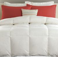 20% Off Light Warmth Bedding