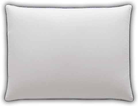 Learn more about the Tria® All Down Pillow