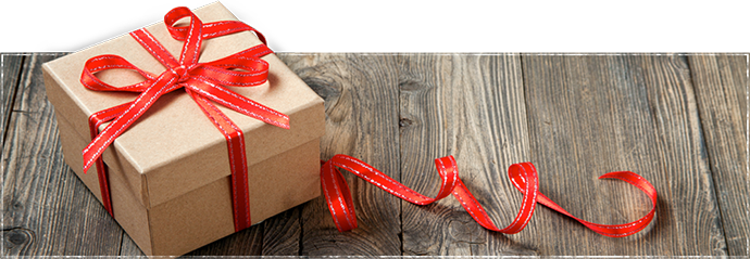 10 Holiday Gift To Impress Your In-Laws