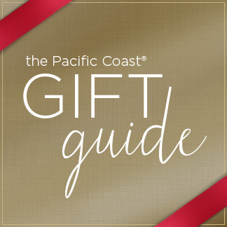 'Shop holiday gift guide' from the web at 'https://www.pacificcoast.com/on/demandware.static/-/Sites-PacificCoast-Library/default/dw7284a09c/images/kickers/kicker-promo81.jpg'