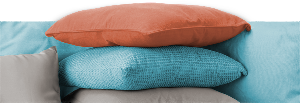 How to Build the Best Pillow Fort of All Time