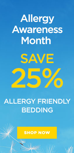 Sale On AllerRest Products - Shop Now