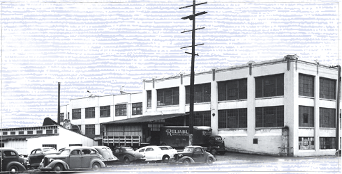 ' ' from the web at 'https://www.pacificcoast.com/on/demandware.static/-/Sites-PacificCoast-Library/default/dw78d0cbd3/images/homepage-bottom/glbl_hlf_bnr_ad_CompanyStory5.png'