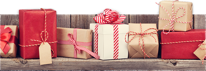 5 Easy Ways To Handle Unwanted Gift