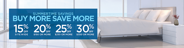 Sale - Buy More Save More