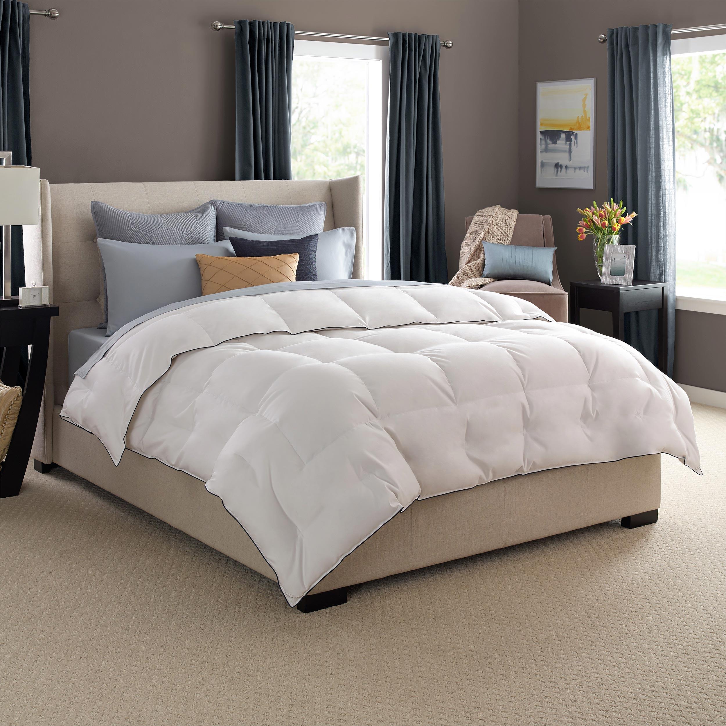 Pacific Coast® Online Bedding Stores Comforters