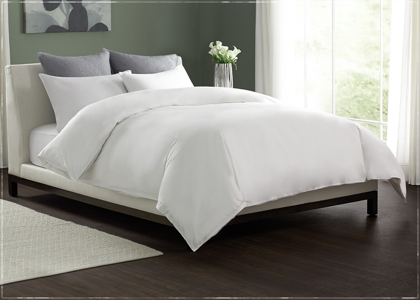 Comforter sets, comforter set, luxury comforter sets, comforters sets