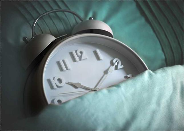 Blog_KidsSleep_Photo2