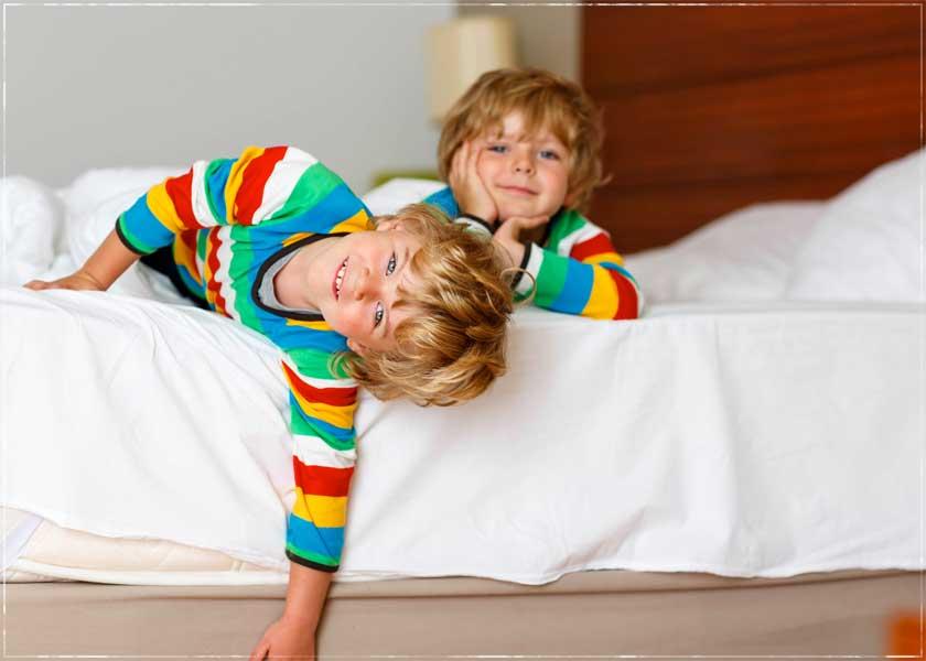 Blog_KidsSleep_Photo5