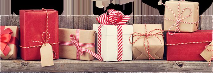 5 Easy Ways To Handle Unwanted Gift