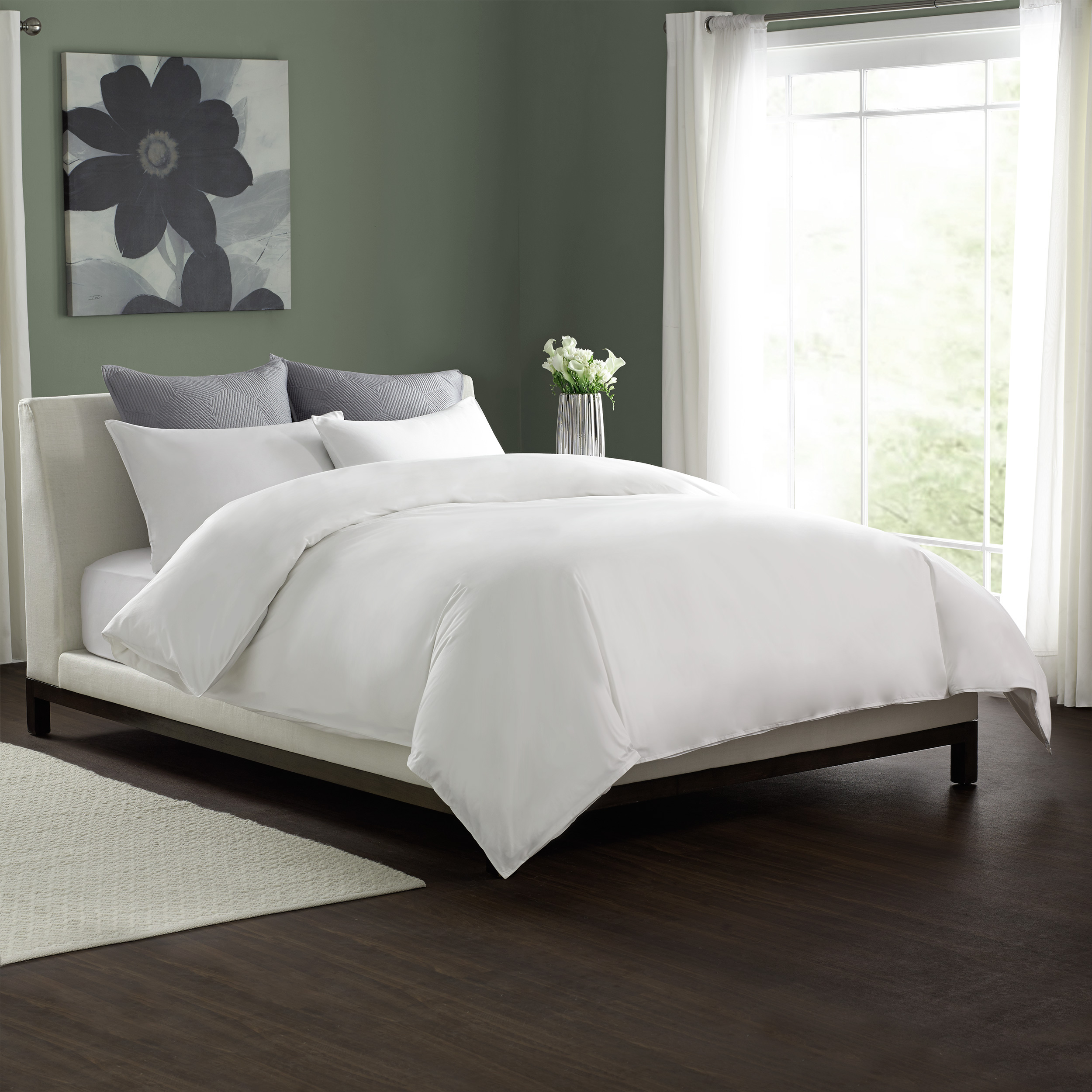 Pacific Coast® Online Bedding Stores Duvets