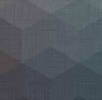Patterned Background
