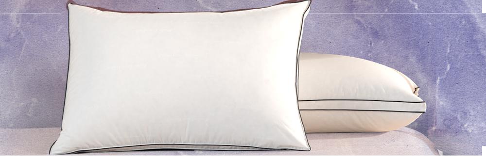 Fluffy For Life Pillow