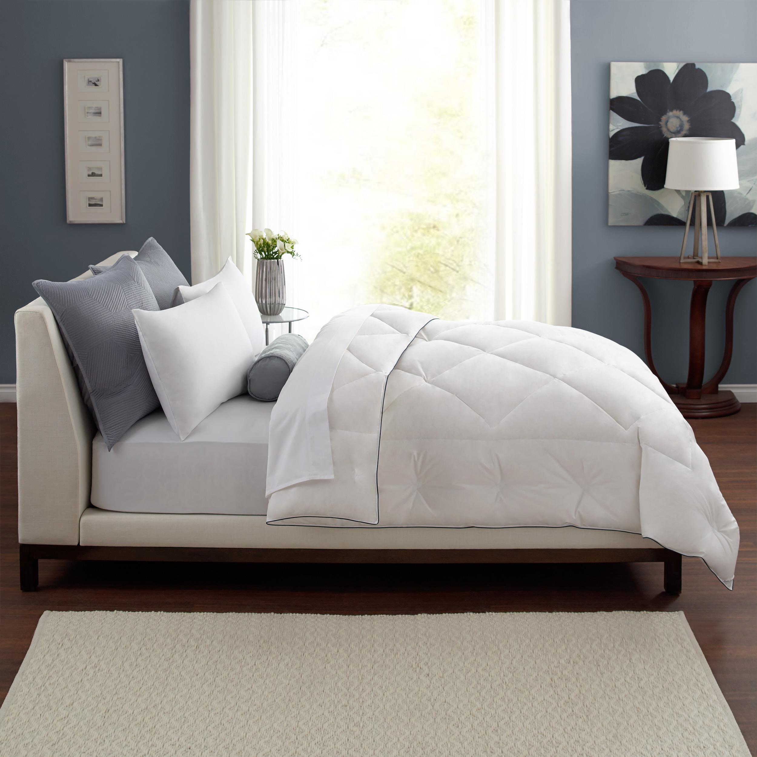 Shop Classic Comforter