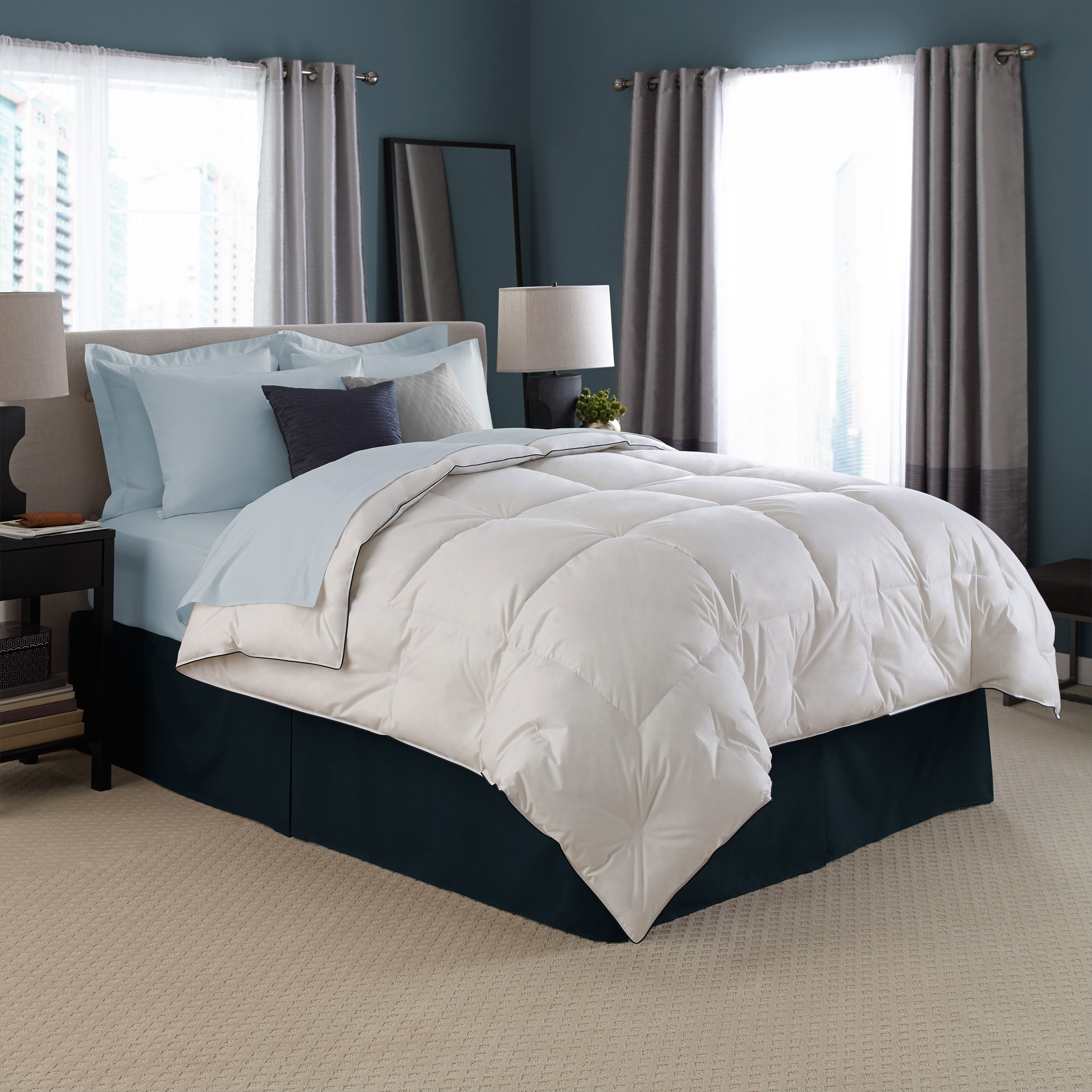 Pacific Coast® Online Bedding Stores Hotel Bedding
