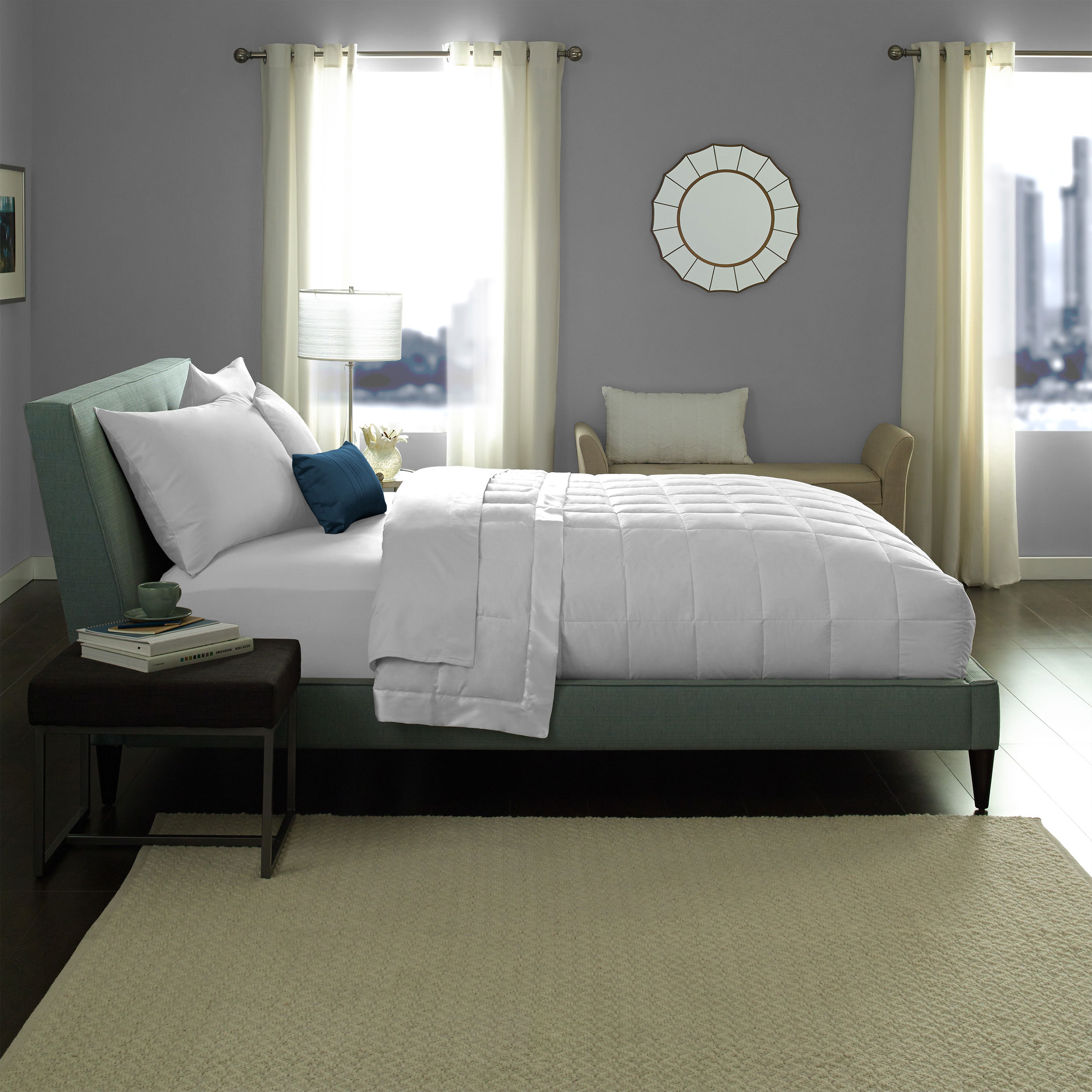 dr hotel sage sets size champagne set comforter in international queen piece bedding tranquility