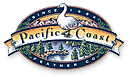 ' ' from the web at 'https://www.pacificcoast.com/on/demandware.static/-/Sites-PacificCoast-Library/default/dweeabd12b/Logo-Footer.png'