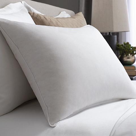 Pacific Coast Pillows