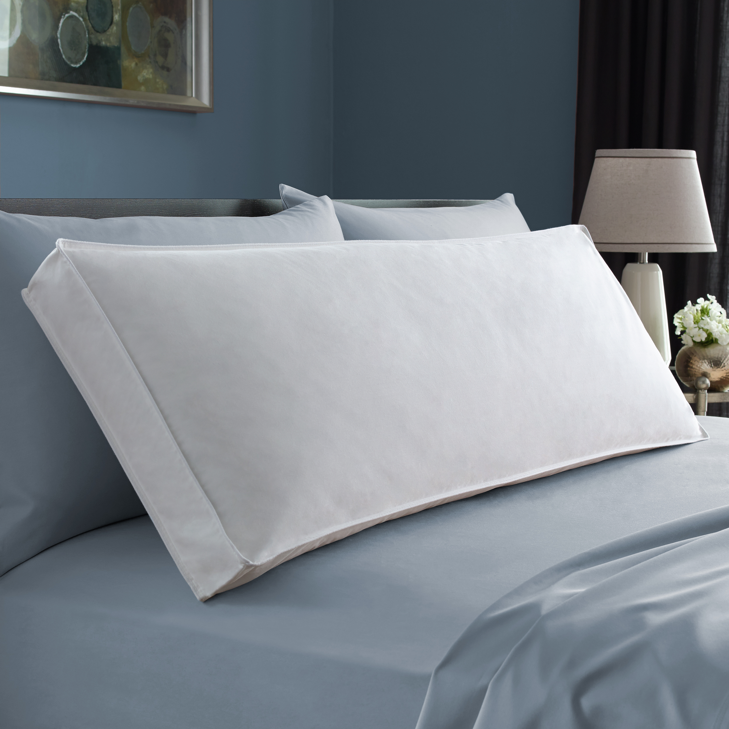 Best Pillow Cases Protector